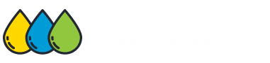 Carpet Cleaning Paradise